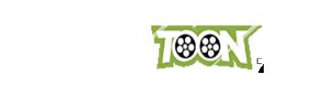 Voir Films & Séries en